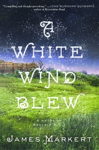 awhitewindblewcover