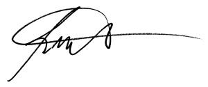 signature_cropped
