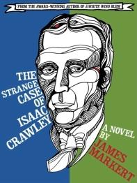 crawley_cover